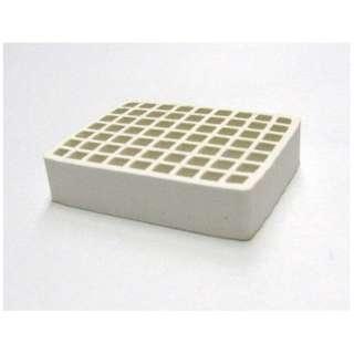 【空気清浄機用フィルター】 「ビタミンプラスフィルター」(1個入り) KFV985A4