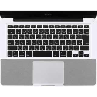 PWR-53 (リストラグセット/MacBook13インチ・MacBook Pro13インチ用)