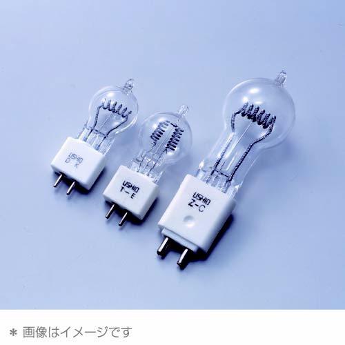 ウシオライティング JCD100V500WL