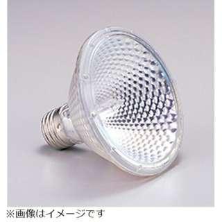 JDR110V50WLW/K9 電球 ダイクロハロゲン [E26 /電球色 /1個 /ハロゲン電球形]