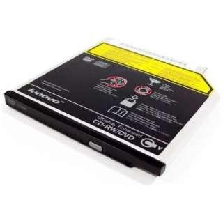 CD-RW/DVD-ROM コンボ ウルトラベイ・エンハンスド・ドライブ 73P3275