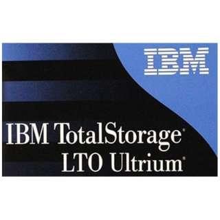 95P4436 LTOカートリッジ Ultrium 4 [800TB]