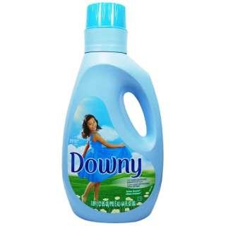 Downy(ダウニー)クリーンブリーズ 1890ml