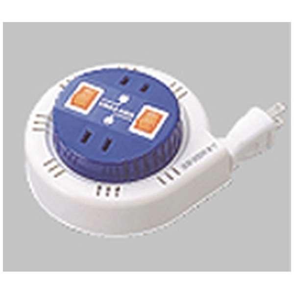スイッチ付コードリール ACR-01