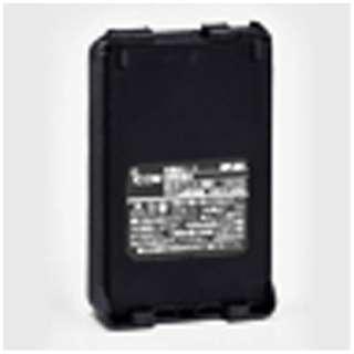 トランシーバー用乾電池ケース BP221