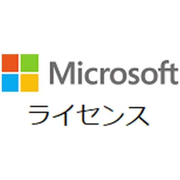 ◆ライセンス 要申請書◆ Office Multi Language Pack 2010 Win32 MultiLanguage Disk Kit  Volume License