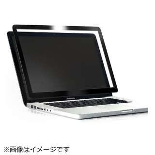MacBook Pro 15 (2008 - 2011) 用 iVisor Pro 15 mo-ivsp-15