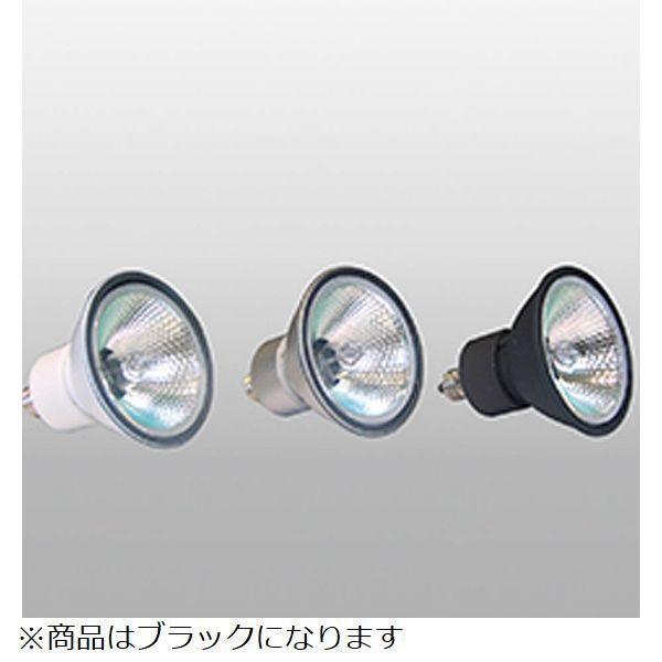 ウシオライティング JDR110V40WLM K-BL 電球 ダイクロハロゲン E11 電球色 /1個 ハロゲン電球形