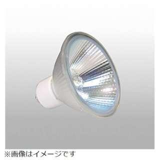 JR12V50WLM/K7/EZ-H 電球 ハロゲン スーパーライン [EZ10 /電球色 /1個 /ハロゲン電球形]