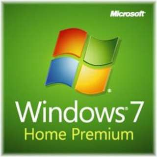 DSP版 Windows 7 Home Premium SP1 32bit DVD