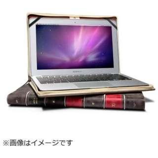 MacBook Air(13インチ)用 BookBook for Air TWS-BG-000008