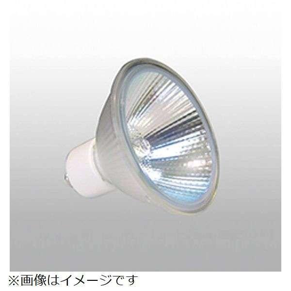 ランプ ハロゲン