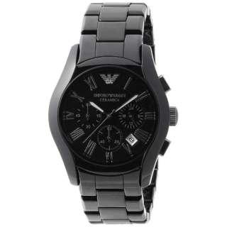 new arrival 9f599 086fa エンポリオアルマーニ EMPORIO ARMANI メンズ腕時計 通販 ...
