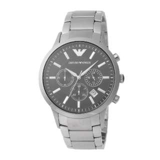 big sale 6232b 378e0 エンポリオアルマーニ EMPORIO ARMANI 海外ブランドメンズ腕時計 ...
