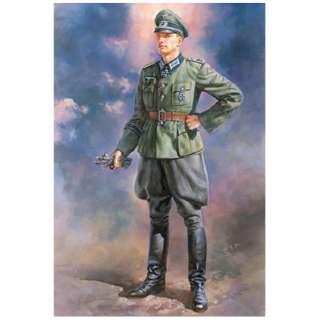 国防軍 ドイツ