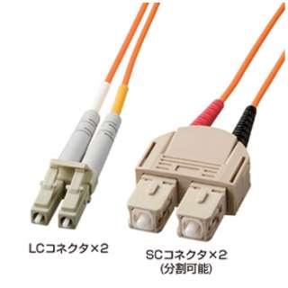 HKB-LS5-01K 光ファイバケーブル(1.5m)