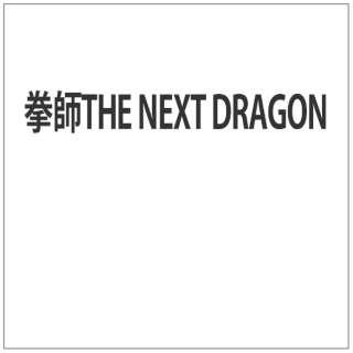 拳師THE NEXT DRAGON