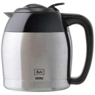 コーヒーメーカー用交換ポット(JCM-1031用) TJ1031