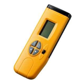 マルチデジタル電池残量チェッカー CHE-BT2