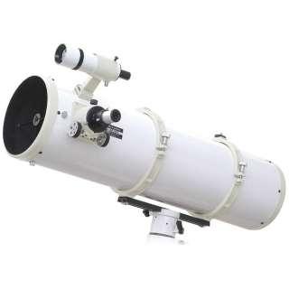 NEWスカイエクスプローラー SE200N CR 鏡筒のみ