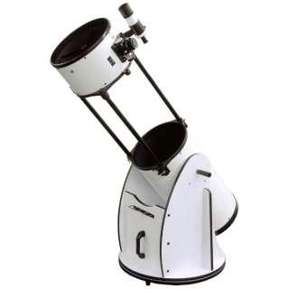 SE300D 天体望遠鏡 New Sky Explorer(ニュースカイエクスプローラー) [反射式]