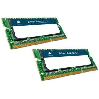 増設メモリ CMSA16GX3M2A1600C11