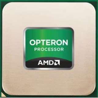 Opteron 3260 BOX