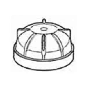 交換用品 ミクロン容器 IFM-Y8-MIC