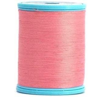 シャッペスパンミシン糸 [60番 /200m] 60-200M-8