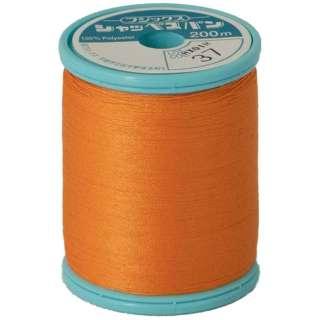 シャッペスパンミシン糸 [60番 /200m] 60-200M-37