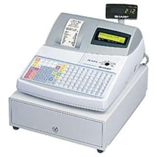 XE-A212 電子レジスター
