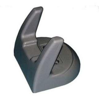 HLDR-1 デスクトップ設置/壁掛設置対応タッチスキャ