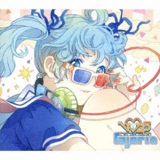 (V.A.)/V LOVE 25 ~Gloria~ 通常盤 【CD】