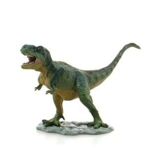 ビックカメラcom その他玩具 恐竜 羽毛ティラノサウルス ソフトモデル