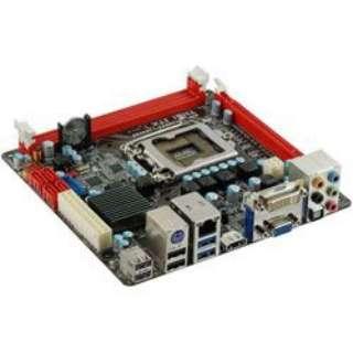 マザーボード TH61 ITX