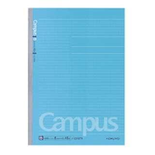 大学 ノート サイズ