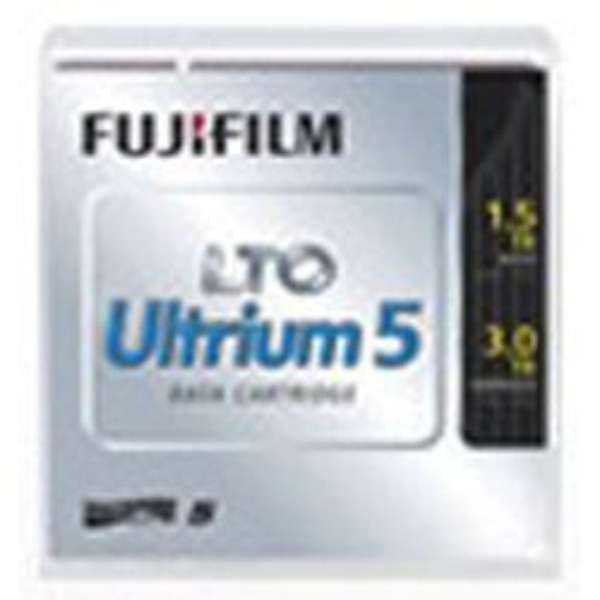 LTO FB UL-5 WORM 1.5T J  LTOカートリッジ Ultrium [1.5TB /圧縮時3.0TB /1巻]