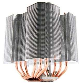 CPUクーラー CPU Cooler CNPS14X CNPS14X