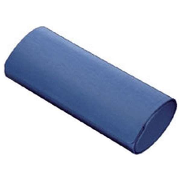 メガネケース(ブルー)HYW-1-12
