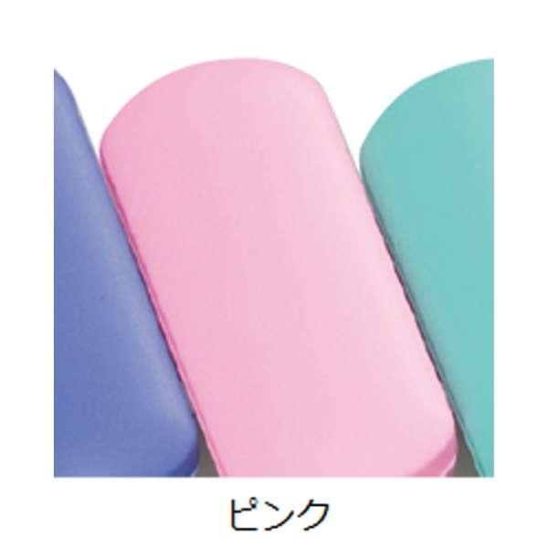 メガネケース(ピンク)MP-20-16