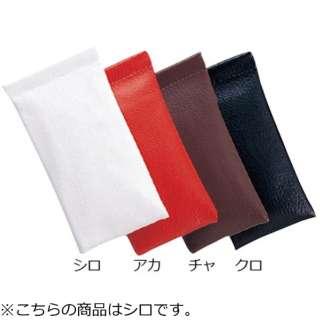 メガネケース(シロ)G-7(大型)15