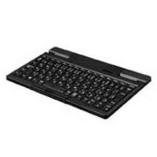 PC-VP-KB30 (LaVie Tab W用 Bluetoothキーボード)