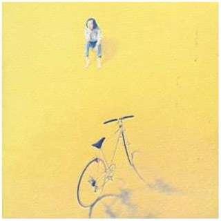 山下達郎/ 僕の中の少年 【CD】