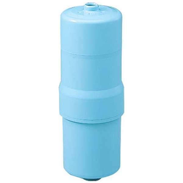 還元水素水生成器交換用カートリッジ ブルー TK-HS90C1