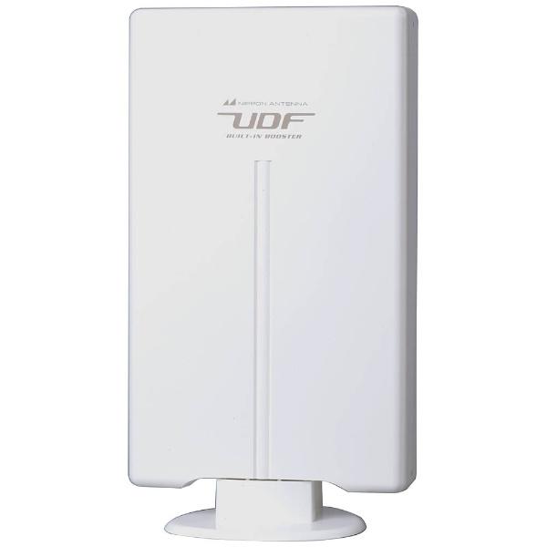 日本アンテナ UDF85B