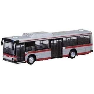フェイスフルバス 14 東急バス