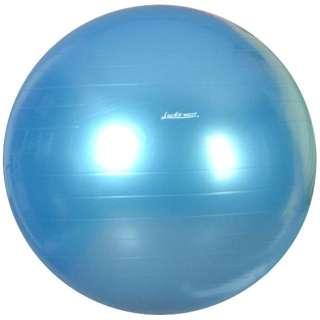 バランスボール YOGA BALL(パールブルー/φ55cm) LG-320