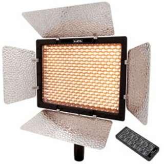 LEDライトプロVLP-9500XP [生産完了品 在庫限り]
