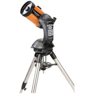 CE11036 天体望遠鏡 NexStar SE [カタディオプトリック式]