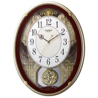 【楽天市場】からくり時計(置き時計・掛け時計| …